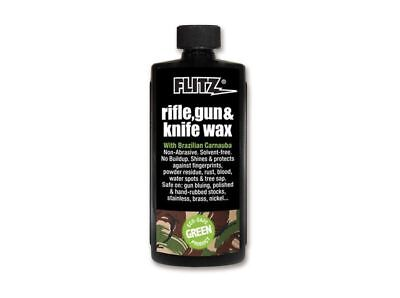 Flitz Knife Wax (10,46€/100ml)