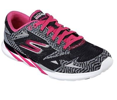 new skechers shoes