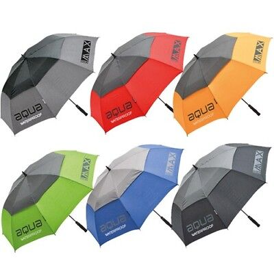 Big Max i-DRY Aqua Umbrella