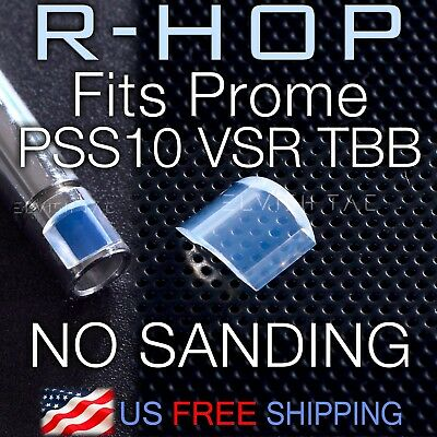 RHOP Fit Laylax PSS10 6.03 Airsoft VSR 10 TBB Tight Bore Barrel NO Sanding R Hop