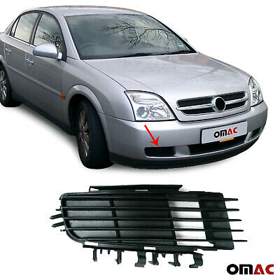 Opel Vectra C ab 2002 Limo Nebelscheinwerfer Cover Rechts 1 tlg