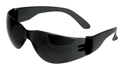 Performance Tool W1037 Tinted Safety Glasses