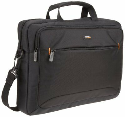 NEW AmazonBasics 15.6 Inch Laptop and Tablet Bag FREE SHIPPING