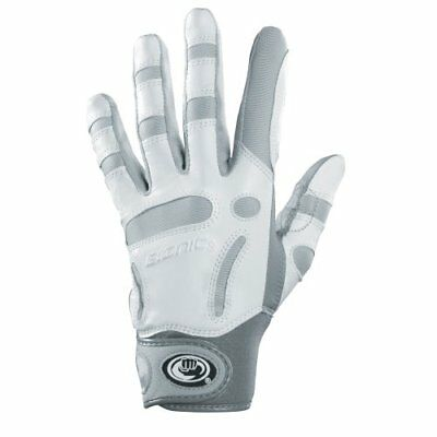 NEW Bionic Womens ReliefGrip Golf Glove Large Left Hand FREE SHIPPING