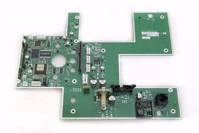 ASYST Technologies 9701-1058-01 Rev.C Board for ISO Port 9700-9129-01 (4251)