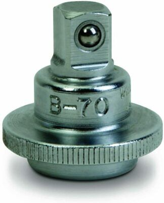 Williams B-70 3/8 Drive Ratchet Spinner