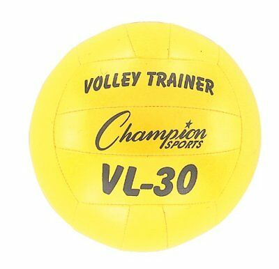 NEW Champion Sports Large Volleyball Trainer FREE SHIPPING