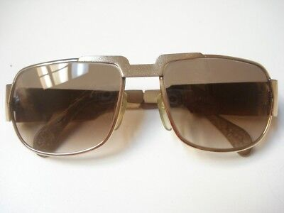 Great Condition Vintage Neostyle Nautic Elvis Presley Style Sunglasses