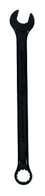 Williams 1224BSC Super Combo Combination Wrench, 3/4-Inch