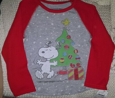 Girls Christmas Clothing New With Tags - Tops, Tees, Leggings, Dresses