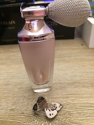 Guerlain Poudre Sublimatrice Midnight Butterfly