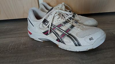 Asics Women Gel-Rocket - B053N