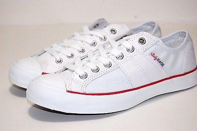 83f1e4eb0516bc CONVERSE ALL STAR CT AS Acoustic Light OX White 505620F Women Shoes ...