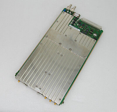 HP/Agilent E5071-66571 source board