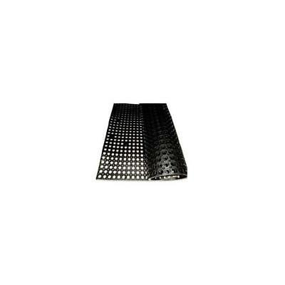 """Collection Mat 4'X6' 3/4""""Holes For Dummy Sow"""