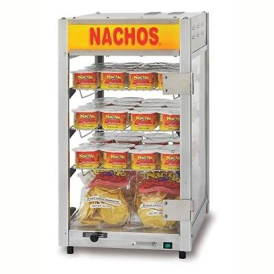 Nacho Cheese Warmer word nacho is faded but perfect working condition LOCAL P/U