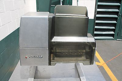 Hobart Commercial Meat Tenderizer, Hobart Steakmaster 403 Local Pickup Only