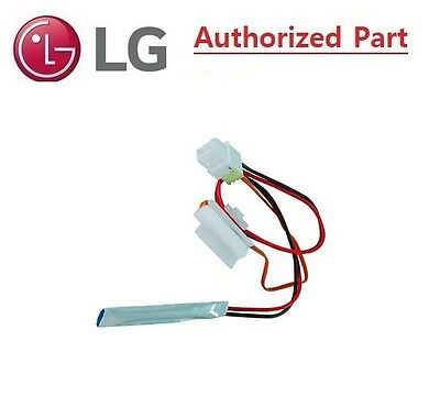 Lg Refrigerator Defrost Termination Thermostat  Gn-234Cw, Gn-234Sqa, Gn-234Vw