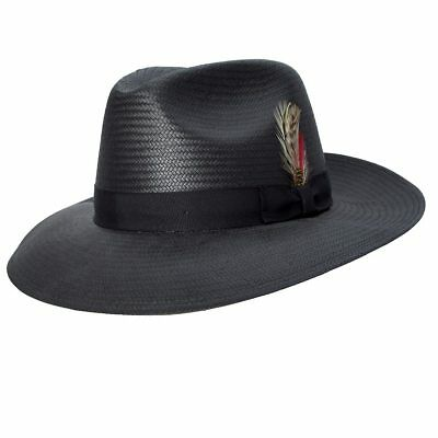Same Day Shipping CAPAS OPTIMO SHANTUNG SUMMER HAT