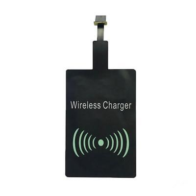 Qi Ricevitore Chip Wireless Moduli Caricabatterie QI Per Cellulare Android