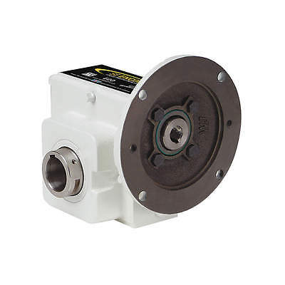 WINSMITH E20MWSS 30:1 56C Washdown C-Face Speed Reducer, Double Output, 1345 lb.