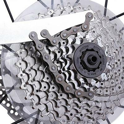 New Bike Repair Gear W-rench Chain Freewheel Cassette Gear MTB Fixing Tools Hot
