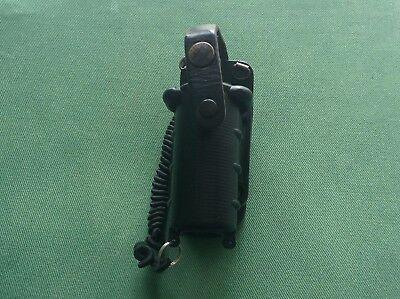 OC/Captor/Pepper Spray Holder Police Used