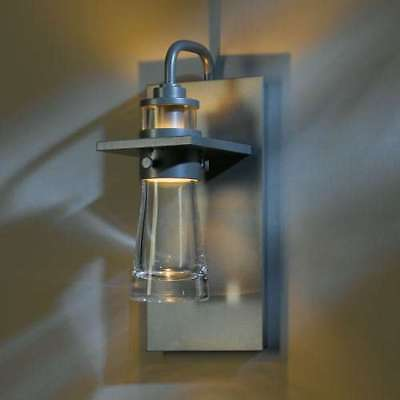 Hubbardton Forge (307715-58-CTO) Erlenmeyer Outdoor