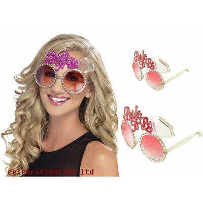 Eye Glasses For Bridal Wedding Party Accessories Round Frame Hot Bridal Pattern