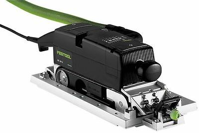 Festool BS 105 E-Plus 1400 W Bandschleifermaschine 570212 SET Systainer NEU