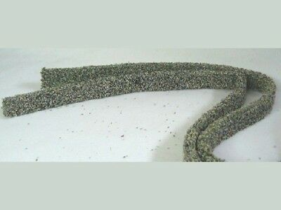 N flexible walling 1220mm (4ft.) - N scenery Javis JSTONENS - F1