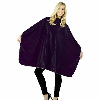 Betty Dain Jumbo Size Shampoo Cape