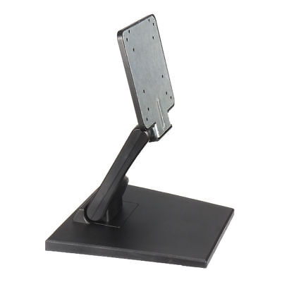 LCD Display Touch Screen Stand Tilt Mounted Fold Monitor Holder VESA 10''-27''TV