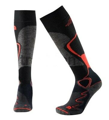 The North Face Midweight Ski Socks