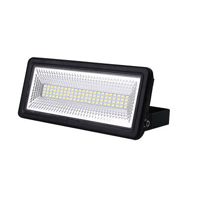 LED Beam Floodlights COB 92SMD For Outdoor For Garden/Street White 6000lm