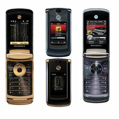 motorola razr2 v8 mobile phone with belt clip case headphones and rh picclick co uk Motorola RAZR Maxx HD Sim Motorola RAZR Manual Programming