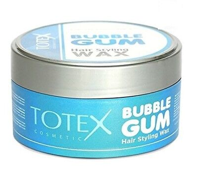 Cire à coiffer Totex Bubble Gum 150ml