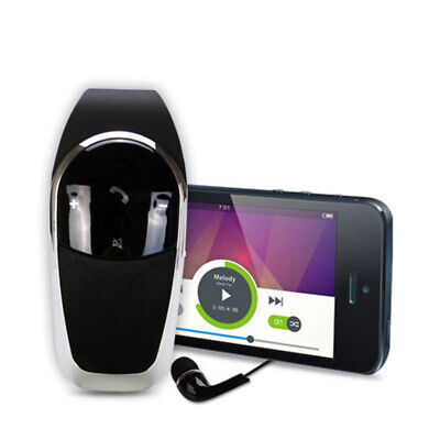 Kit voiture bluetooth pour 2 telephones