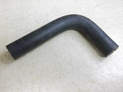 NEW International 301747C1 Oil Cooler Hose *FREE SHIPPING*