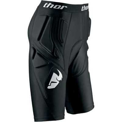 Thor MX ATV Motocross Comp Shorts Offroad Riding Armor All Sizes