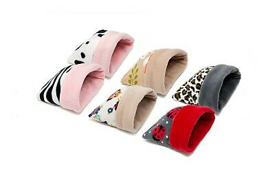 Christmas present for guinea pigs and small animals