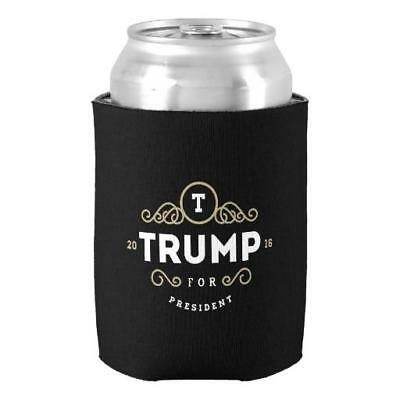Donald Trump Beverage Cooler