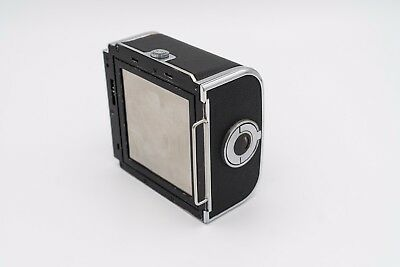 Hasselblad A12 120 Film Back