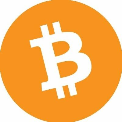 BITCOIN 0.005 Directly to your BTC Wallet. FAST DELIVERY! NO ID REQUIRED, PAYPAL