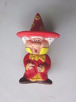 1978 Wizard of Oz O's Campbell Soup Figure