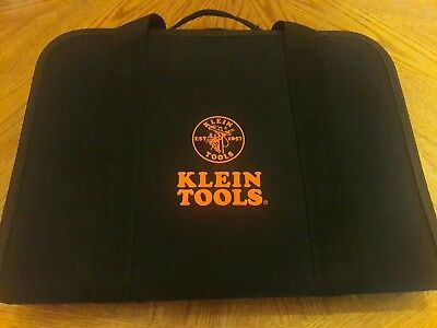 klein tools lot