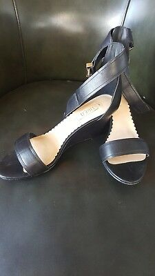 Womens Shoes Size 37 or 6.5