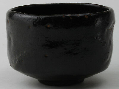 RAKU ware/ Tea Bowl/ Tea Ceremony/ SADO/ Japanese Tradition/ Chawan