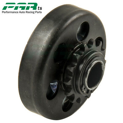 """for Go Karts MiniBike Centrifugal Clutch 1"""" Bore 14 Tooth 40 420 41 Chain"""