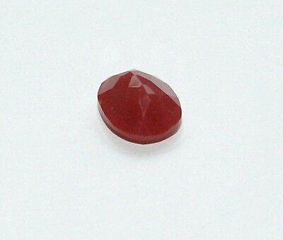 !! RAR Super Andesin,Kongo,2,4ct. Oval.  100% Natural, Heilstein,Edelstein